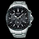 SBXB045 セイコー アストロン SEIKO ASTRON GPSソーラーウォッチ ソーラーGPS衛星電波時計 腕時計 メンズ