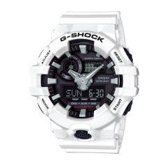 カシオ Gショック GA-700-7AJF BIGCASE アナデジ クオーツ 腕時計