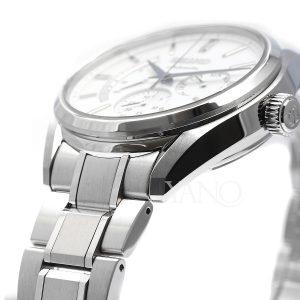 セイコー プレザージュ プレステージライン SARW021 メンズ 腕時計 自動巻き