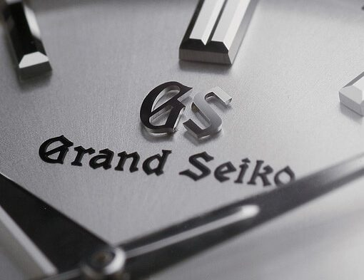 グランドセイコーショッパー付きグランドセイコー SBGR251 自動巻き 9S65メカニカル