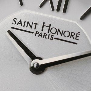 SAINT HONORE サントノーレ