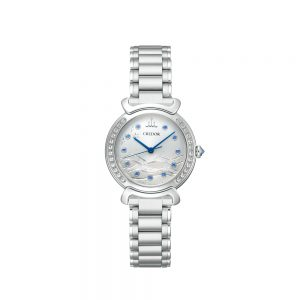 CREDOR リネアルクス 限定モデル GSAS933 レディース 腕時計 クレドール