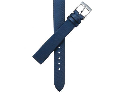 CREDOR リネアルクス GSAS939 レディース 腕時計 クレドール
