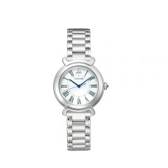 クレドール リネアルクス GSAS939 レディース 腕時計 CREDOR
