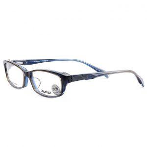 plusmix プラスミックス 福士蒼汰 眼鏡 メガネ
