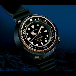 セイコー プロスペックス SBDX014 マリーンマスター プロフェッショナル 1,000m ダイバーズウォッチ メカニカル 自動巻き