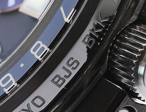 セイコー アストロン SBXB167 エグゼクティブスポーツライン