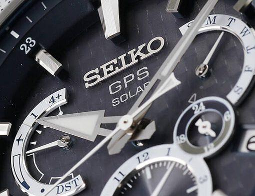 セイコー アストロン SBXB173 世界限定600本 エグゼクティブライン 限定モデル
