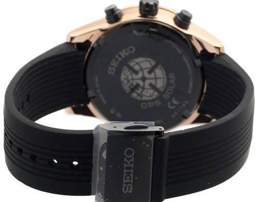 セイコー アストロン SBXC006
