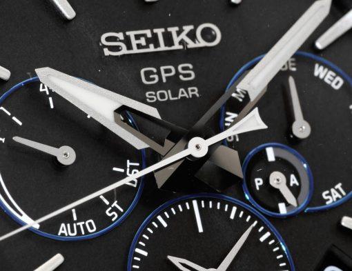 セイコー アストロン SBXC001セイコー アストロン SBXC009 グローバルブランド コアショップモデル