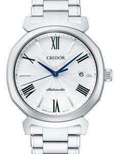 クレドール CREDOR リネアルクス GCCD991