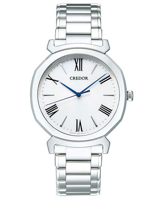 CREDOR リネアルクス GCAR979 腕時計 クレドール