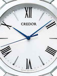 クレドール CREDOR リネアルクス GCAR979