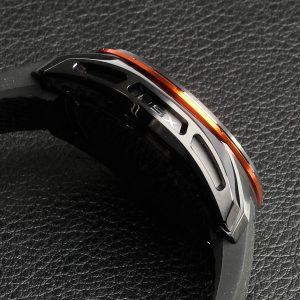 Honda NSX Seiko Astron sbxc039