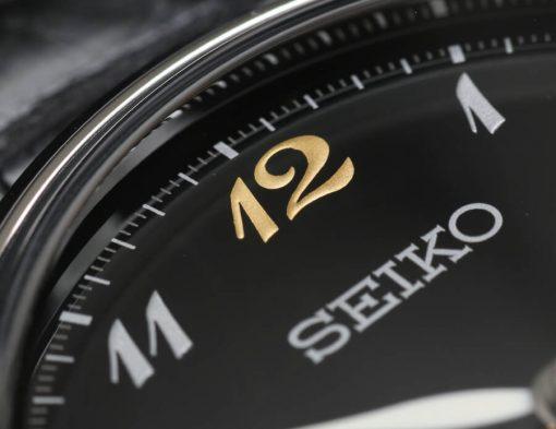 セイコー プレザージュ  SARA023 セイコーウオッチサロン専用モデル